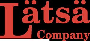 Latsa Company
